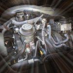 FA20エンジンの性能を調べてみた