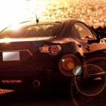 スバルBRZとトヨタ86の共通点のヒミツは開発工程にあった!!